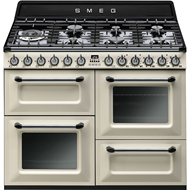 Cozinha TR4110P1 - bim