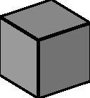 BC_MANUF_Geometry2.rfa - bim