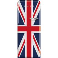 Refrigerators FAB28LUJ1 - Posição das dobradiças: Esquerda - bim
