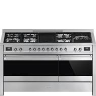Cozinha A5-81 - bim