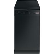 Dishwashers D4B-1 - bim