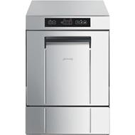 Máquina de lavar louça UG401DMR - bim