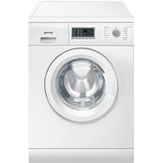 Washer dryer WDF14C7 - bim