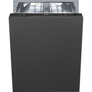 Máquina de lavar louça ST22123 - bim