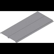 Iroise 300 - creux - micro nervuré - bim