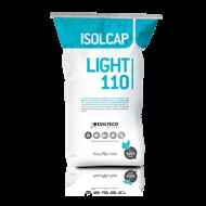 Isolcap Light - bim