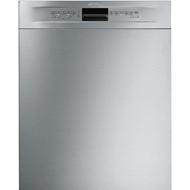 Dishwashers LSP222XIT - bim