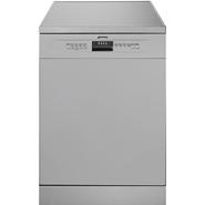 Dishwashers LVS322SIT - bim