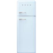 Refrigerators FAB30RPB3UK - Hinge position: Right - bim