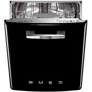 Dishwashers DWIFABNE-1 - bim
