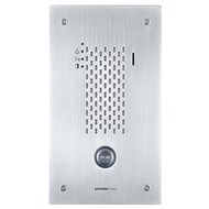Platine Audio IP IXSSA - bim