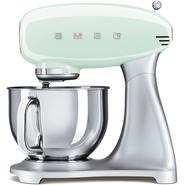 Küchenmaschine SMF01PGAU - bim