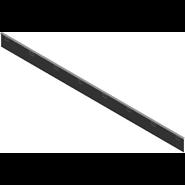 TEXI Rail flush - F2A template - bim