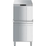 Máquina de lavar louça HTY611D1 - bim
