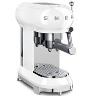 Máquina de café ECF01WHAU - bim
