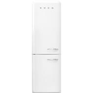 Refrigerators FAB32LBN1 - Posição das dobradiças: Esquerda - bim
