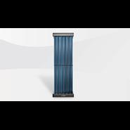 Solar panel VK120-2 - bim