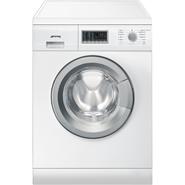 Washer dryer LSE147ES - bim