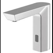 Grifo electrónico de lavabo: PRESTO ELEC - L - bim