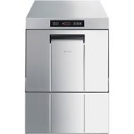 Máquina de lavar louça UD503DS - bim