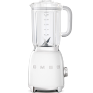 Liquidificador BLF01WHEU - bim