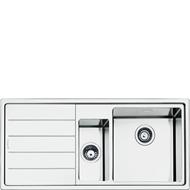 Lava louça LFT102S - bim