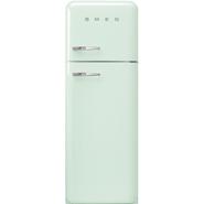 Refrigerators FAB30RPG3UK - Hinge position: Right - bim