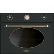 Microonde SF4800MCAO - bim