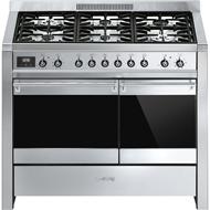 Cozinha A2D-81 - bim