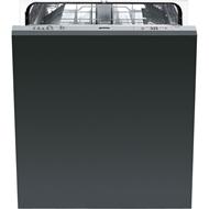 Máquina de lavar louça STA6445D2 - bim