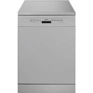 Dishwashers LVS2124SMX - bim