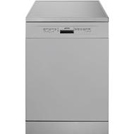 Máquina de lavar louça LVS2122SIN - bim