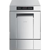 Máquina de lavar louça UG401DMSR - bim