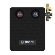 BC_BOSCH_Bomba-solar-AGS_LOD400.rfa - bim