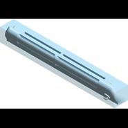 Air inlet EMM² - bim