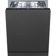 Máquina de lavar louça ST3328L - bim