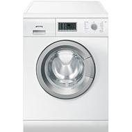 Máquina de lavar e secar roupa WDF147 - bim