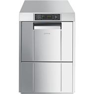 Dishwashers UG411D - bim
