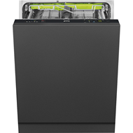 Máquina de lavar louça ST3337L - bim