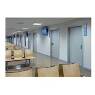 Puerta Hospitalaria 2030x825 Izq - bim