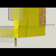 RVRSFC1 - Scuro - Porta - bim