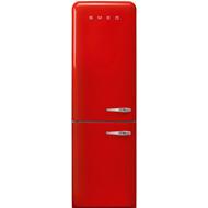 Refrigerators FAB32LRD3 - Posição das dobradiças: Dobradiças à esquerda - bim