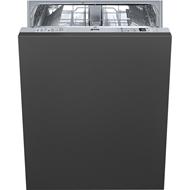 Máquina de lavar louça STL7224L - bim