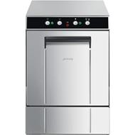 Dishwashers UG402DM - bim