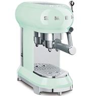 Coffee machine ECF01PGAU - bim