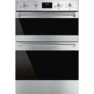 Oven DOSF6300X - bim