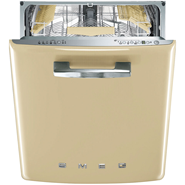 Dishwashers DWIFABP-1 - bim