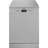 Dishwashers LVS32SIEX - bim