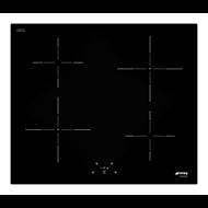 Placa SI5641D - bim
