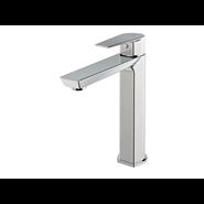 AROHA - Washbasin mixer medium tap - bim